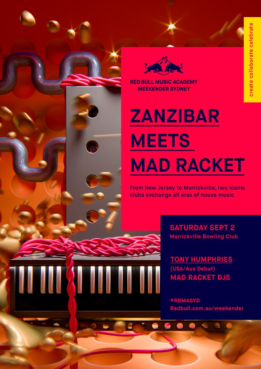 Zanzibar Meets Mad Racket.jpg