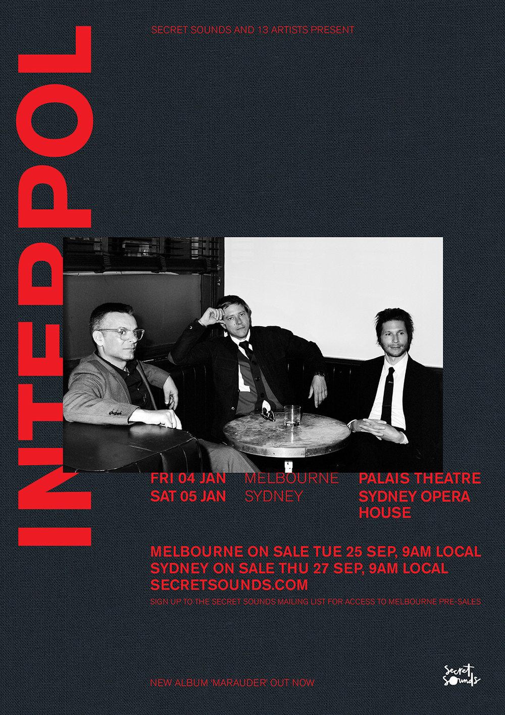 interpol_webposter_OSD[4].jpg