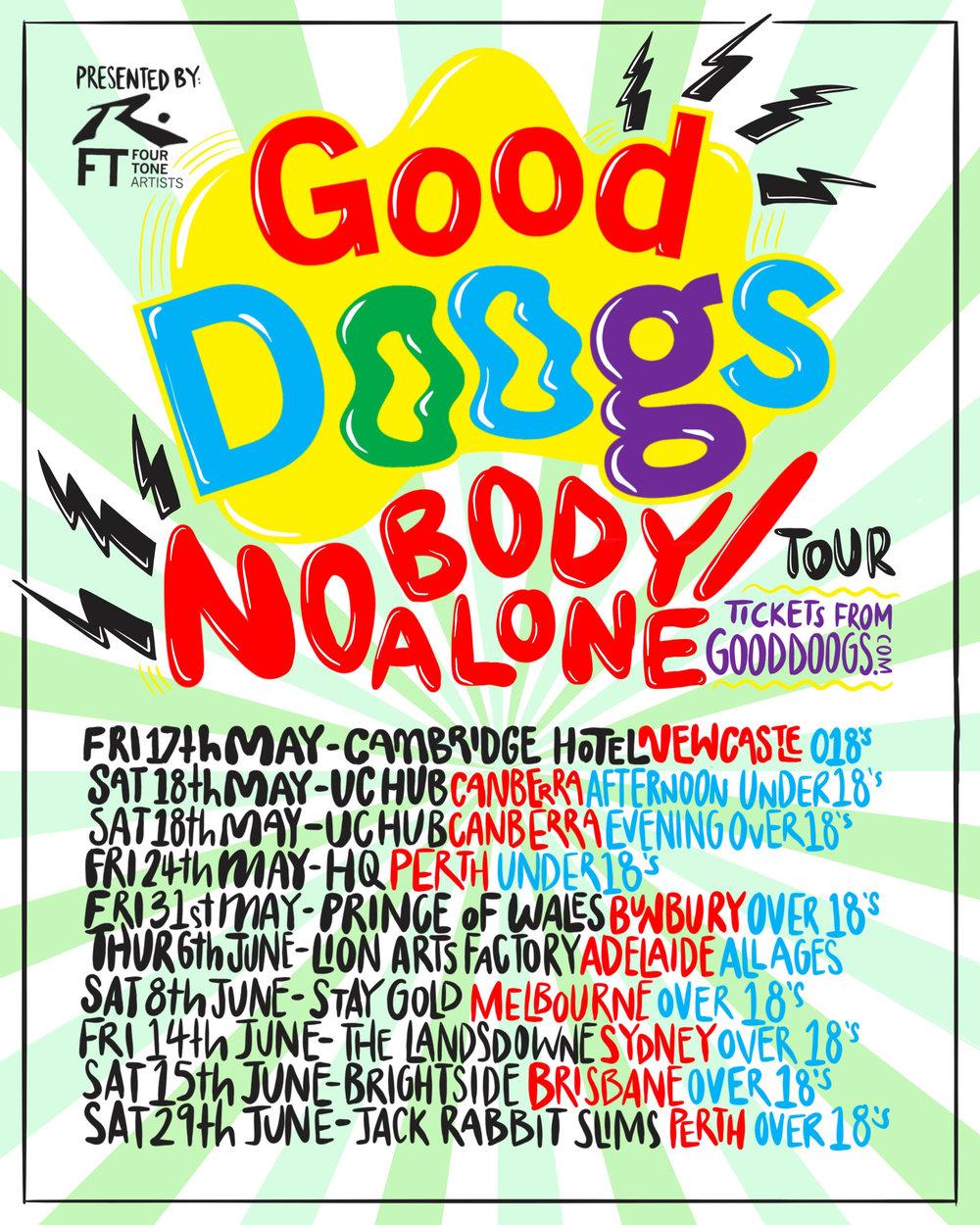 gooddoogs_poster(nomelbu18).jpg
