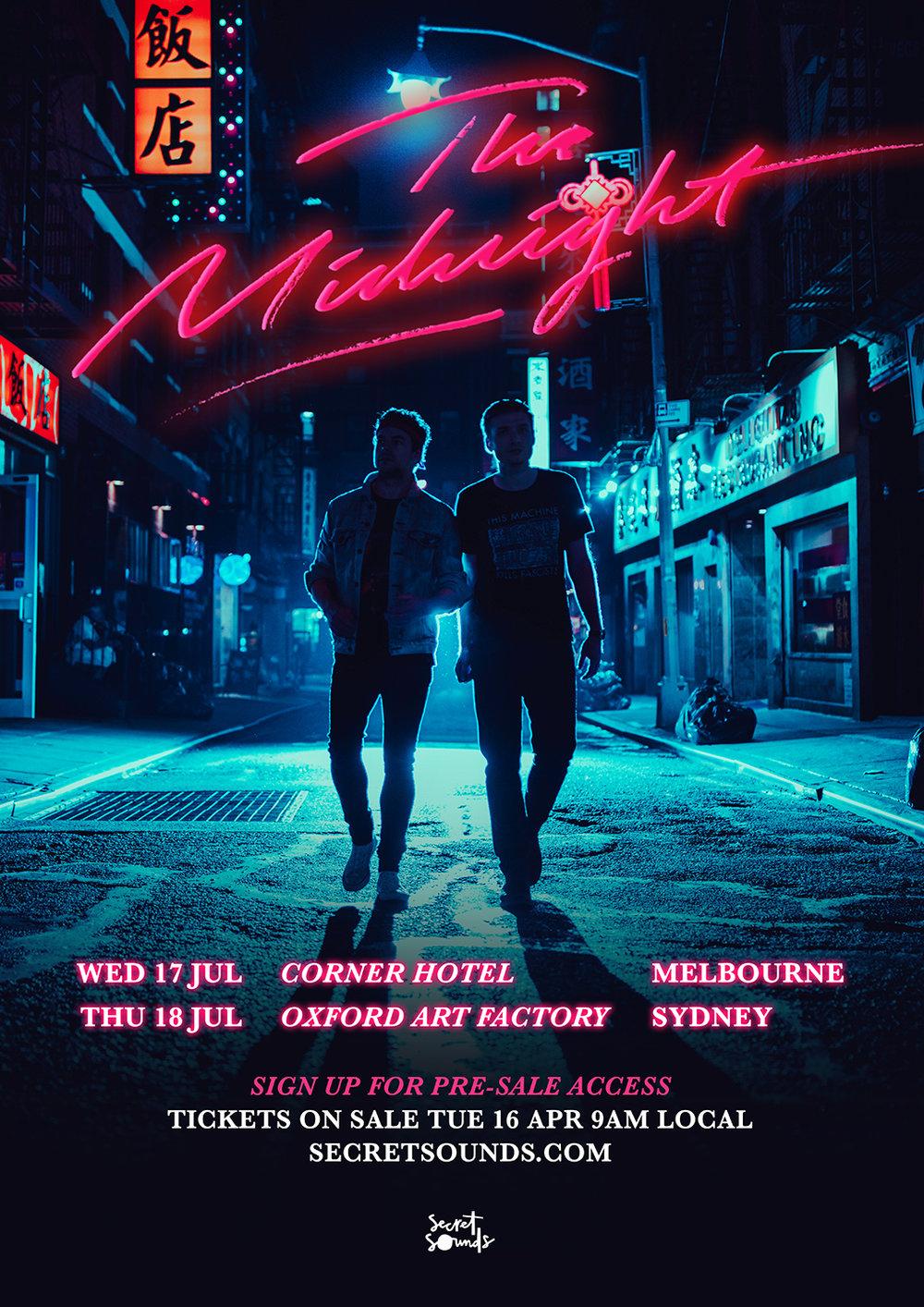 The Midnight.jpg