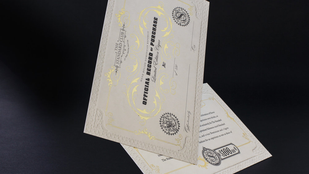 TSH-Card.jpg