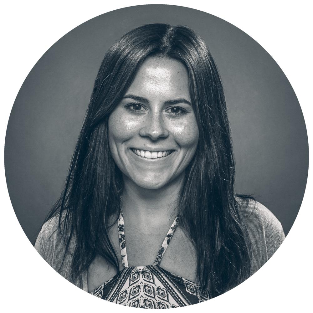 Emilia Vetrano - Account Coordinator