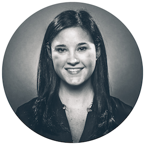 Allison Mayo - Account Director