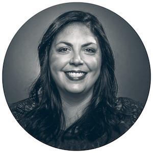 Cindy Manning - Associate Finance Director