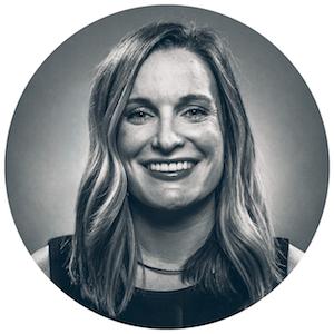 Jennie Skib - Administrative Assistant