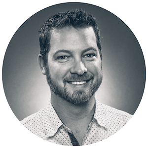 Jonathan Howard - Content Producer