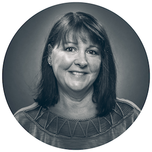 Kathy GErler - Executive Assistant