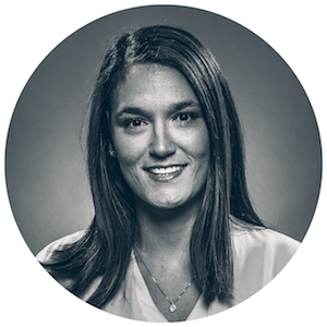 Nicole Minton - VP / marketing Strategies