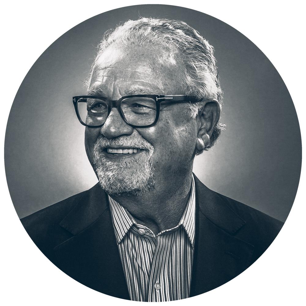 DAvid Bohan - Chairman