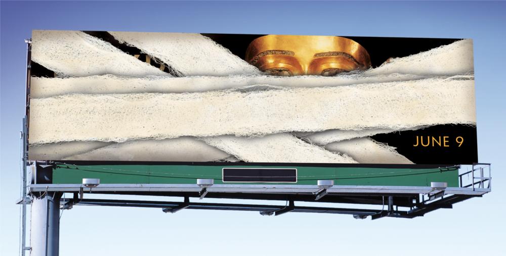 bohan-Frsit egypt-billboard-unwrap 1