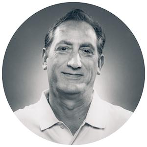 Farley DAy - SVP / Managing Director