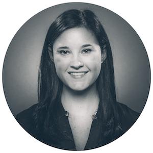 Allison Mayo - Account Director