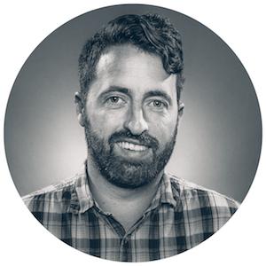 AndyWilson - Associate MediaDigital Director
