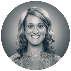 Ashley Sorensen - Digital Supervisor