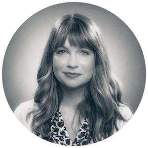 Brandee Kent - Graphic Designer / Copywriter