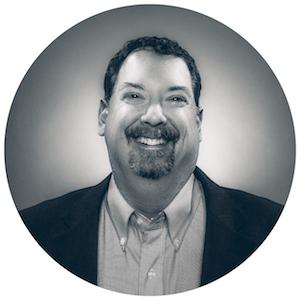 Brian Gilpatrick - SVP / Managing Director