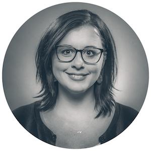 ClaireRaby - Graphic Designer/ Art Director