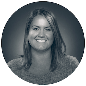 Brittany Moore - Project Manager