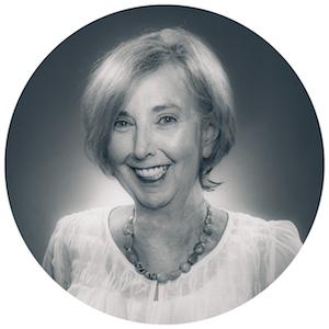 Chrissie Scott - Director of Agency Finance