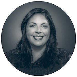 Cindy Manning - Director of Client Finance