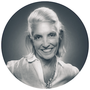 Elizabeth Papel - Account Director