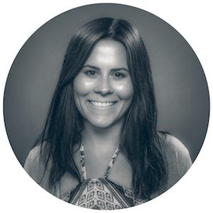 EmiliaVetrano - Account Coordinator