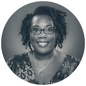 Jeanine Mahone - Media Supervisor