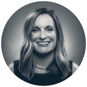Jennie Skib - Project Manager