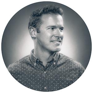 JoeKayse - Associate Creative Director/ Art Director
