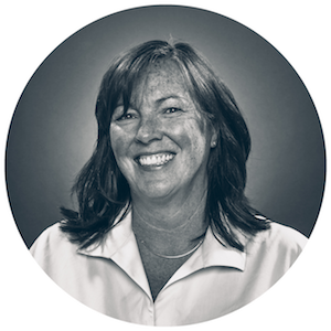 Kathleen Duffy - Senior Media Buyer