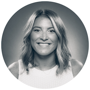 Kayla Patton - Associate Content Manager