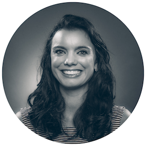 Laura Bland - Project Coordinator