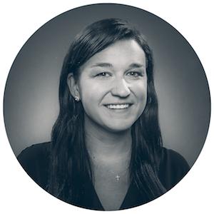 LaurenGallas - Production Artist/ Graphic Designer
