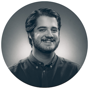 Mark Fleschner - Media Coordinator