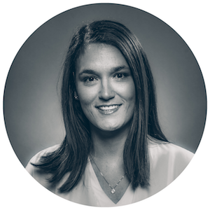 Nicole Minton - SVP / Executive Planning Director