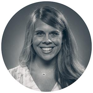 REbecca Kneisley - Account Executive