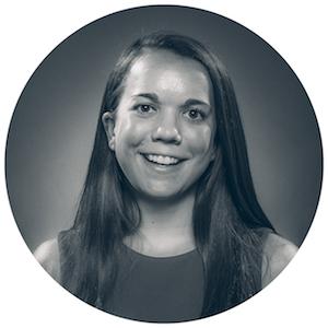 ShelbyButton - Media Supervisor