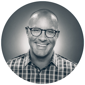 Tony Gerstner - Account Supervisor