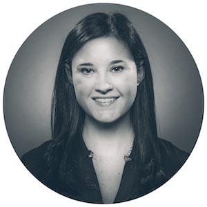 AllisonMayo - Account Director