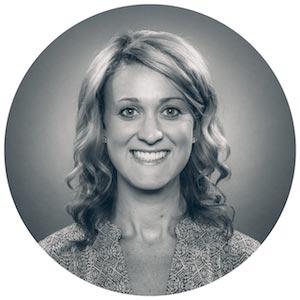 Ashley Sorensen - Senior Planning /Buying Supervisor