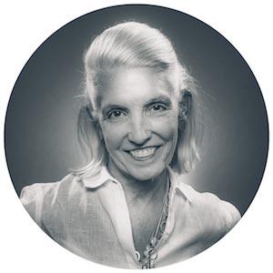 ElizabethPapel - Account Director