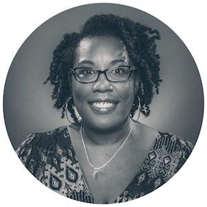 JeanineMahone - Media Supervisor