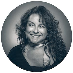 JulieBogle - AccountingCoordinator