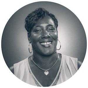 TeresaSwanson - AccountingCoordinator