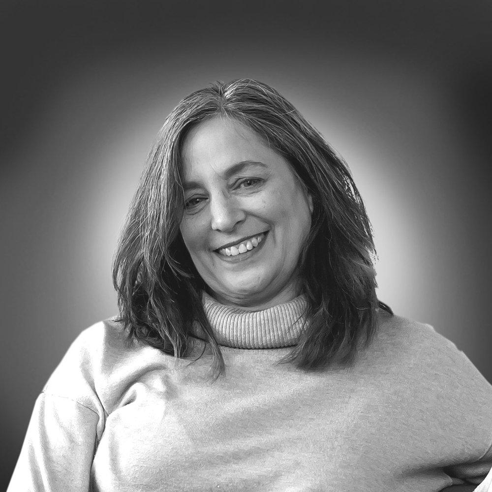 NancyHenderson - Content Producer /Writer