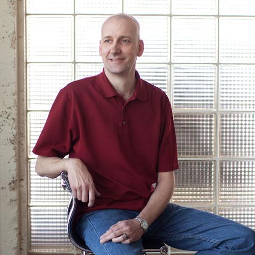 RodmanRodman - Senior PRINTPRODUCTION MANAGER