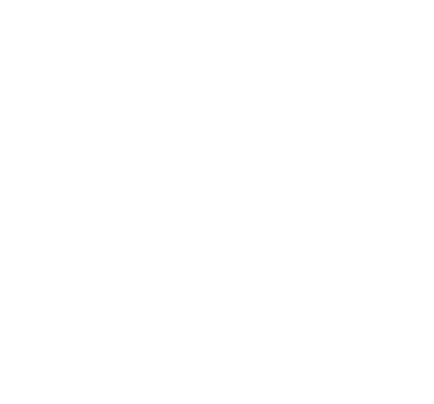 100 Years of Capel Rugs