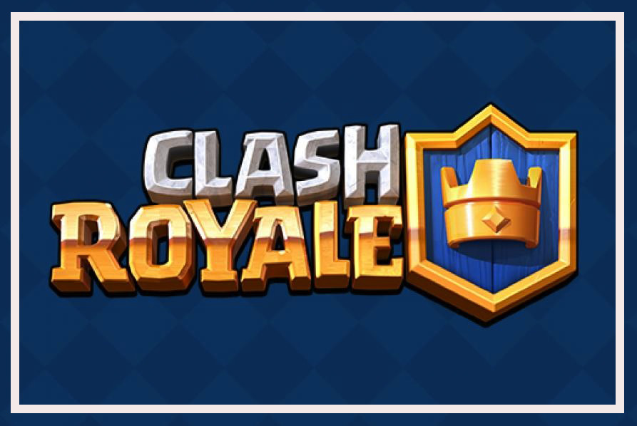 """App. Mega Game """"CLASH ROYAL' - Shoots a reality-competition show to finish with a LIVE TOURNAMENT    Shoppe Creates : 200+ custom T-shirts for Tournament Teams and Fan Crowd, 100+ custom props, Provided styling for competitors on each episode"""