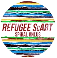 logo scart.jpg