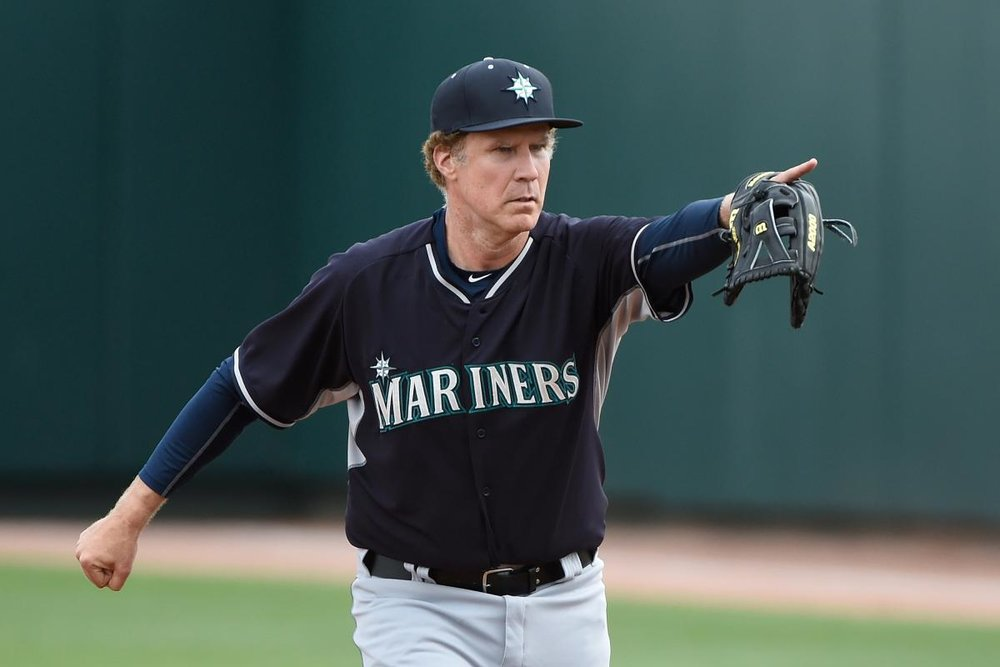 seattle-mariners-v-oakland-athletics.jpg